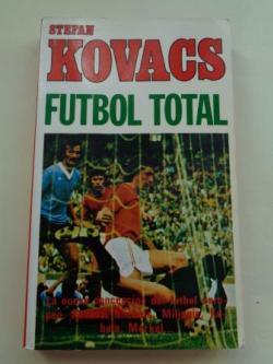 Ver os detalles de:  Fútbol Total