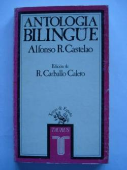 Ver os detalles de:  Antología bilingüe
