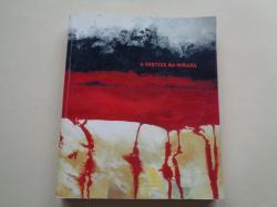 Ver os detalles de:  ALFONSO COSTA. A vertixe na mirada. Catálogo Exposición Antolóxica, Universidade de Santiago de Compostela, 2005