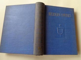 Hernán Cortés. El conquistador invencible - Ver os detalles do produto