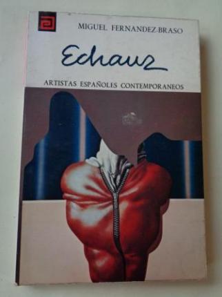 ECHAUZ - Ver los detalles del producto