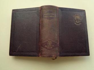 Obras Completas. Recopilación, prólogo y notas de V. García Martí - Ver los detalles del producto