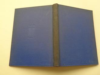 Doña Blanca de Navarra. Crónica del siglo XV - Ver los detalles del producto
