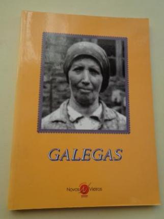 Galegas - Ver los detalles del producto