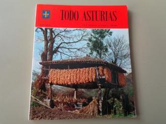 Todo Asturias - Ver os detalles do produto