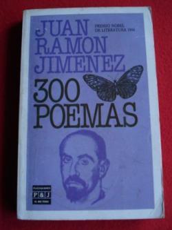 Ver os detalles de:  300 poemas