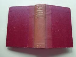 Ver os detalles de:  Historia de los musulmanes en España. Tomos I y II en un solo volumen