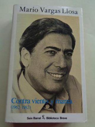 Contra viento y marea (1962-1982) - Ver los detalles del producto