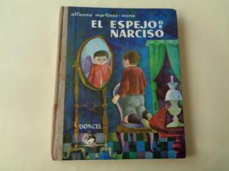 El espejo de Narciso - Ver os detalles do produto