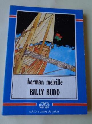 Billy Budd - Ver los detalles del producto
