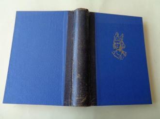 Historia de la Edad Media. Tomo II - Ver los detalles del producto