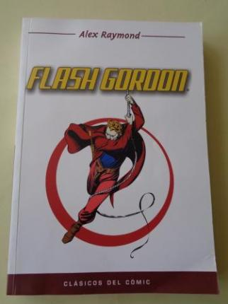 Flash Gordon - Ver os detalles do produto