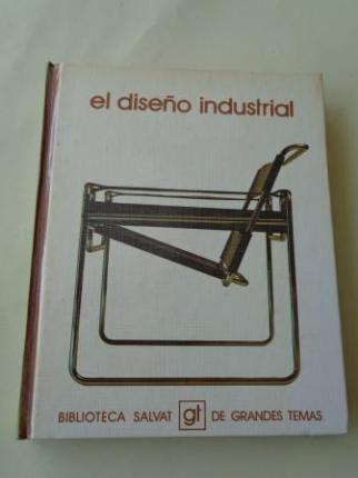 El diseño industrial - Ver los detalles del producto