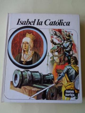 Isabel la Católica - Ver os detalles do produto