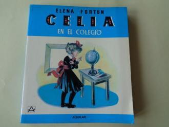 Celia en el colegio - Ver os detalles do produto