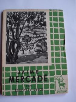 Ver os detalles de:  Jaime Mercadé