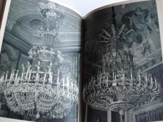 Lámparas, relojes y porcelanas del Palacio Nacional - Ver os detalles do produto