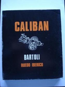 Ver os detalles de:  Calibán