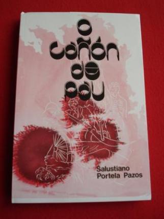 O cañón de pau (Guerra de Independencia). Texto en español - Ver os detalles do produto