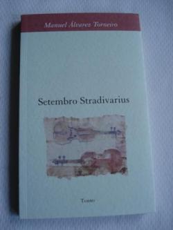 Ver os detalles de:  Setembro Stradivarius