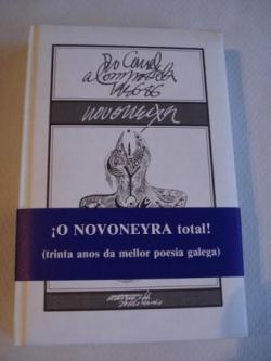 Ver os detalles de:  Do Courel a Compostela 1956-86