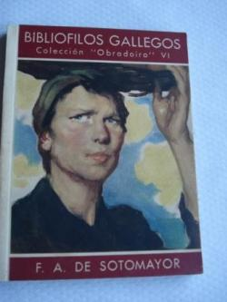 Ver os detalles de:  F. A. de Sotomayor