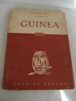 Ver os detalles de:  Guinea