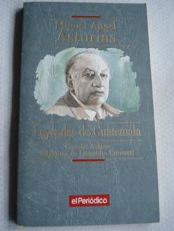 Ver os detalles de:  Leyendas de Guatemala