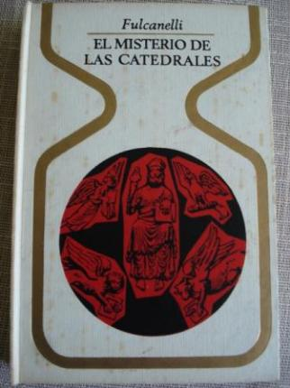 El misterio de las catedrales - Ver os detalles do produto
