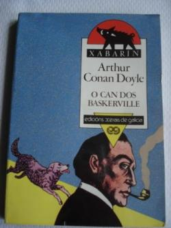 Ver os detalles de:  O can dos Baskerville