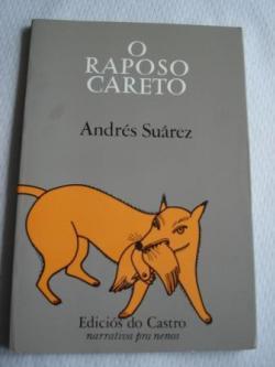 Ver os detalles de:  O raposo Careto