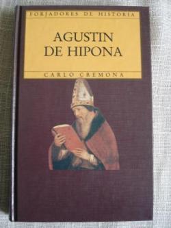 Ver os detalles de:  Agustín de Hipona. La razón y la fe