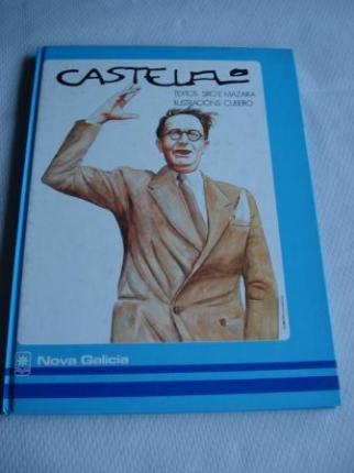 Castelao - Ver os detalles do produto