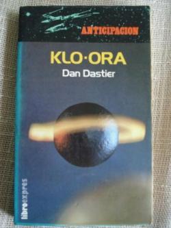 Ver os detalles de:  Klo-Ora