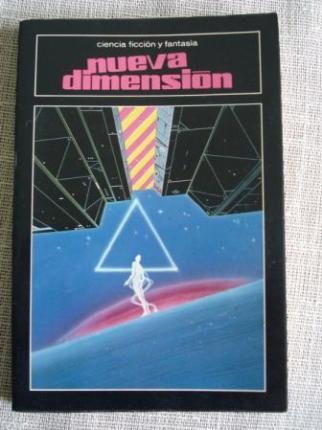 Revista Nueva dimensión nº 123 - Ver os detalles do produto