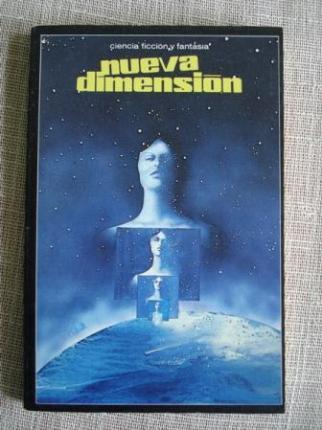 Revista Nueva dimensión nº 111 - Ver os detalles do produto