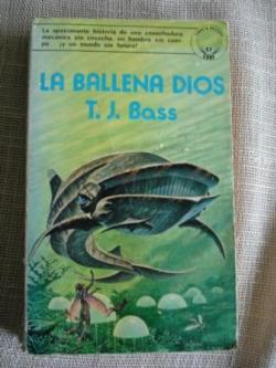 Ver os detalles de:  La ballena Dios