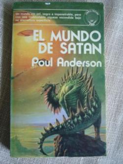 Ver os detalles de:  El mundo de Satán