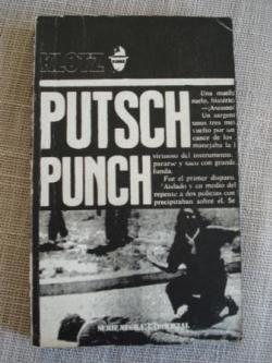 Ver os detalles de:  Reiner: Putsch-Punch