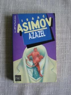 Ver os detalles de:  Azazel
