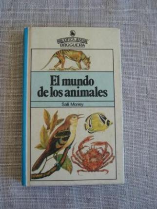 El mundo de los animales - Ver os detalles do produto