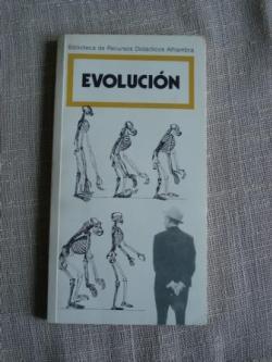 Ver os detalles de:  Evolución