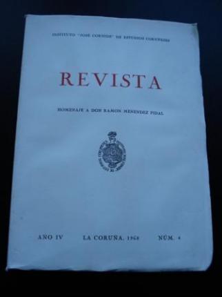 Revista Instituto