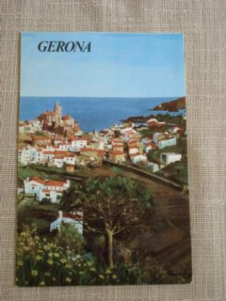 Gerona - Ver os detalles do produto