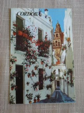 Córdoba - Ver os detalles do produto