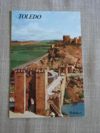 Toledo - Ver os detalles do produto