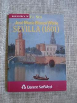 Ver os detalles de:  Sevilla (1801)