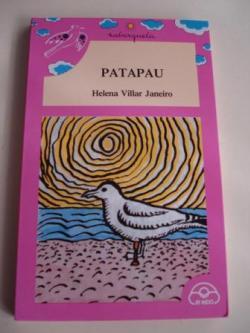 Ver os detalles de:  Patapau