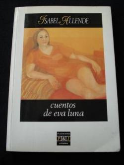 Ver os detalles de:  Cuentos de Eva Luna
