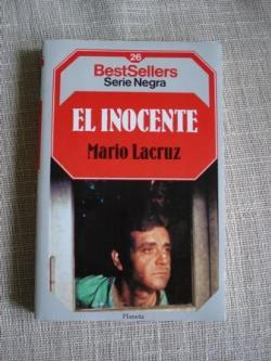 Ver os detalles de:  El inocente